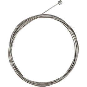 Cube RFR CMPT Shift Cable Shimano
